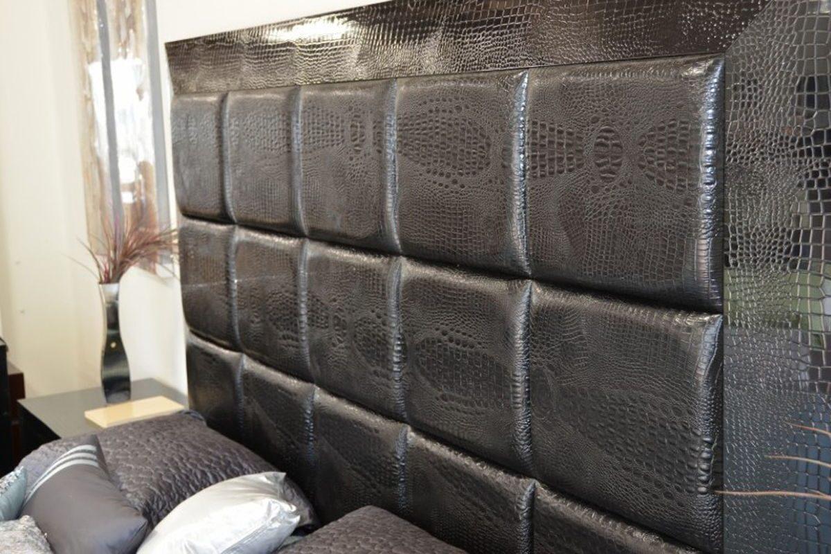 Профессионально; драпировка стен, колонн, мебели тканью, иск.